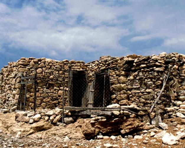 Greece - Gavdos 048 - Vatsiana