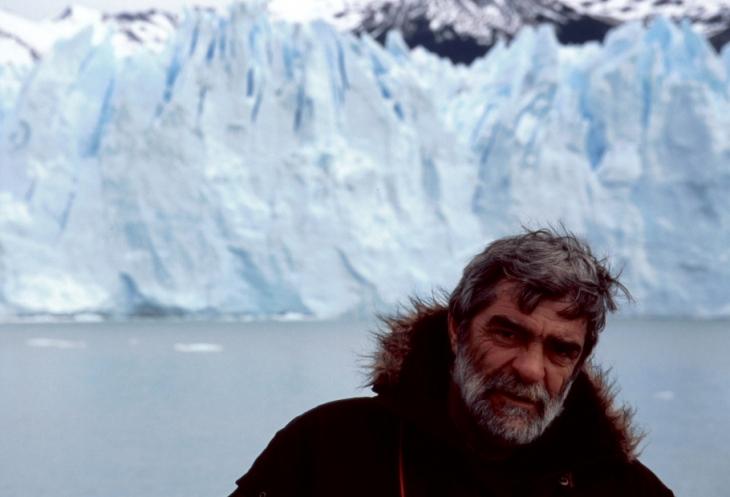 Argentina - Perito Moreno 048
