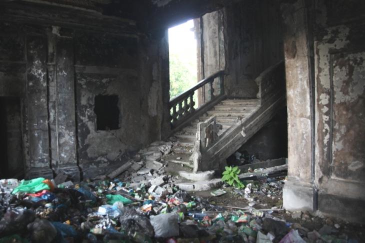 Abkhazia - Sukhumi 049