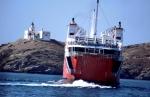 Greece - Tzia (Kea) 050