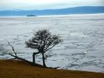 Russia - Baikal 050