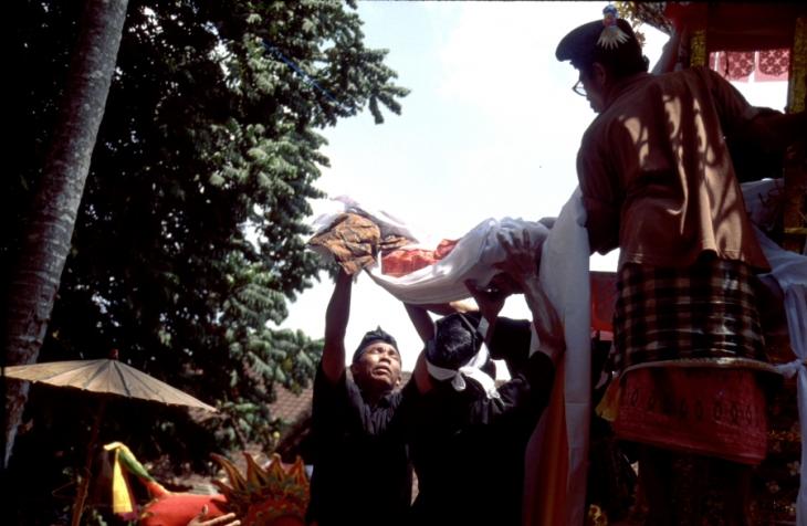 Indonesia - Bali 051