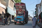 Pakistan - Chitral 052