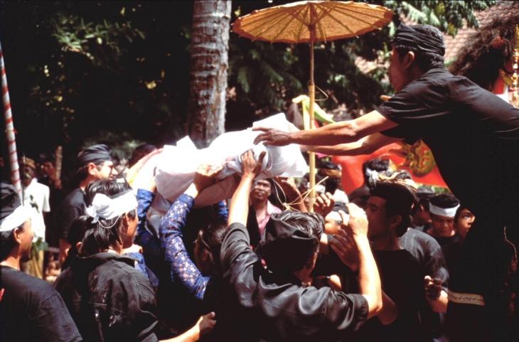 Indonesia - Bali 052
