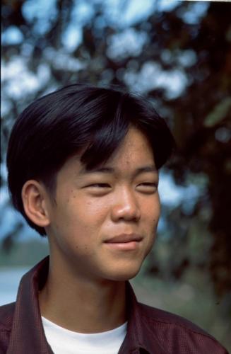 Cambodia - Ratanakiri 053