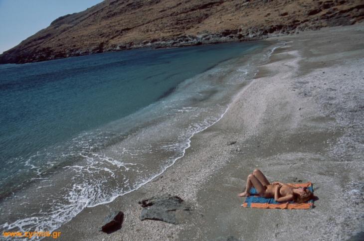 Greece - Kythnos 099