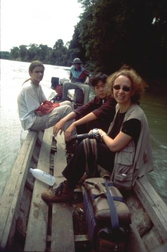 Cambodia - Ratanakiri 057