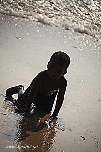 Senegal - M'bour 057