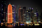 Qatar - Doha 060