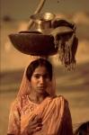 India - Jaisalmer 061 - Surroundings