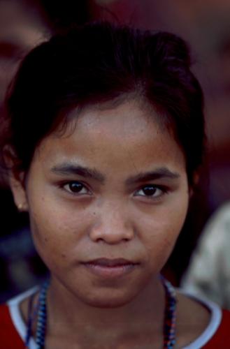 Cambodia - Ratanakiri 063