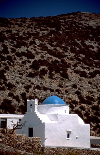 Greece - Sifnos 063 - Troullaki