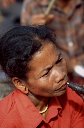 Cambodia - Ratanakiri 066