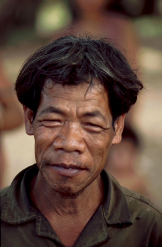 Cambodia - Ratanakiri 067