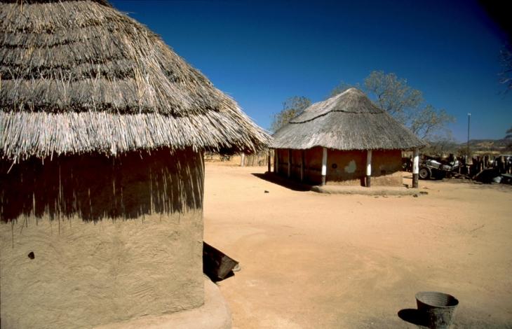 Zimbabwe - Tonga 067
