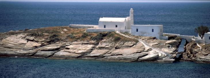 Greece - Sifnos 067 - Chrysopigi