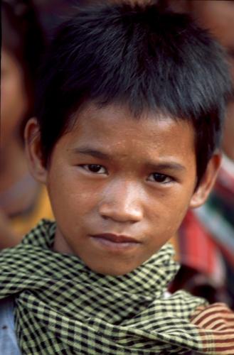Cambodia - Ratanakiri 068