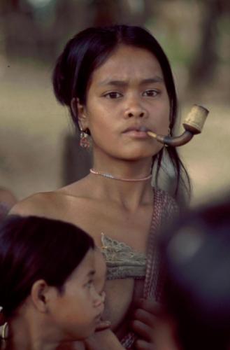 Cambodia - Ratanakiri 069
