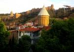 Georgia - Tbilisi 072
