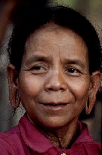 Cambodia - Ratanakiri 073