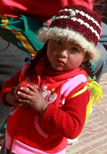 Bolivia 073 - Uyuni town