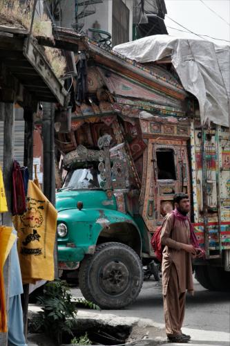 Pakistan - Chitral 073