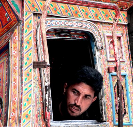 Pakistan - Chitral 074