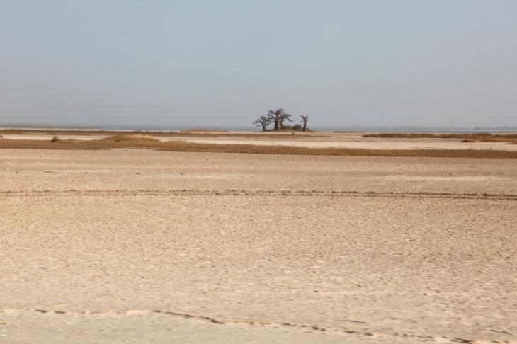 Senegal - Joal-Fadiouth 077