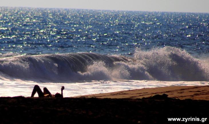 Mexico - El Pacifico 048 - Mermejita