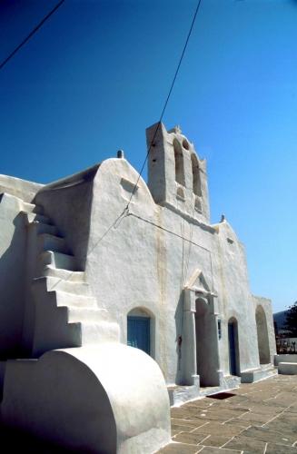 Greece - Sifnos 079 - Artemonas village