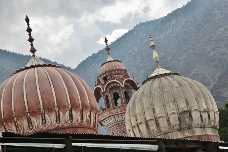 Pakistan - Chitral 081