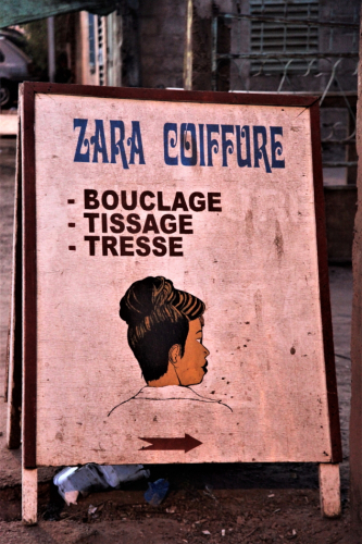 Burkina Faso - Ouagadougou 083