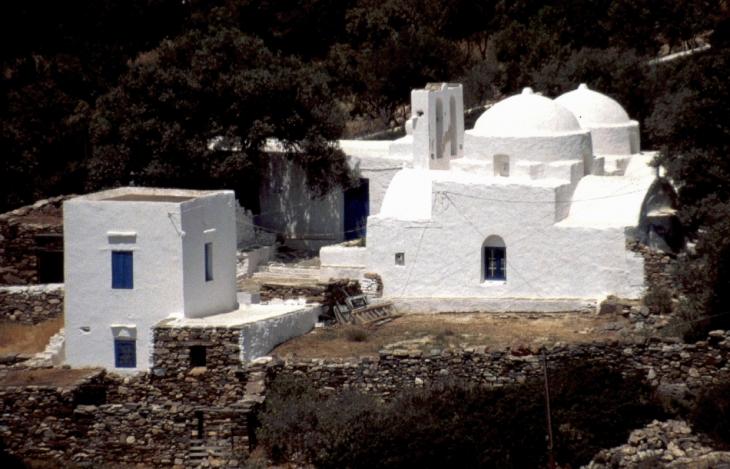 Greece - Sifnos 090