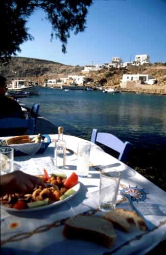 Greece - Sifnos 091