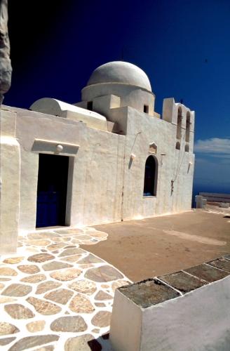 Greece - Sifnos 098 - Agios Simeon
