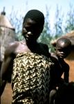 Benin - Betamaribe 10