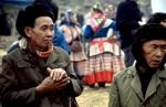 Vietnam - Northern ethnic minorities 117 - Bac Ha
