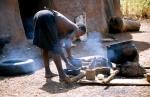 Benin - Betamaribe 14