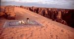 Libya - Sahara desert 190