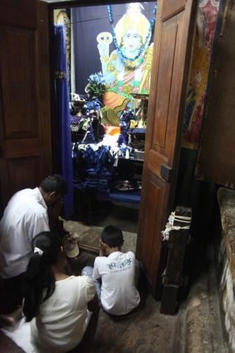 Sri Lanka 020 - Dambulla