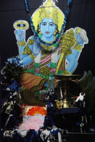 Sri Lanka 021 - Dambulla