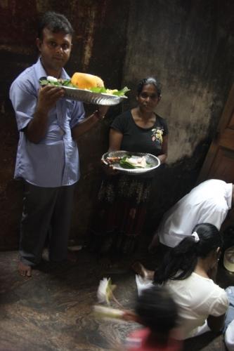 Sri Lanka 022 - Dambulla