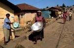 Togo 26 - Atakpame