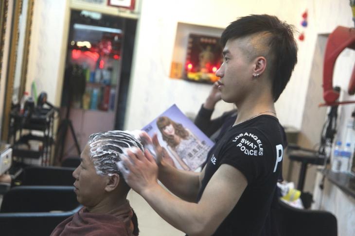 China - Beijing 027