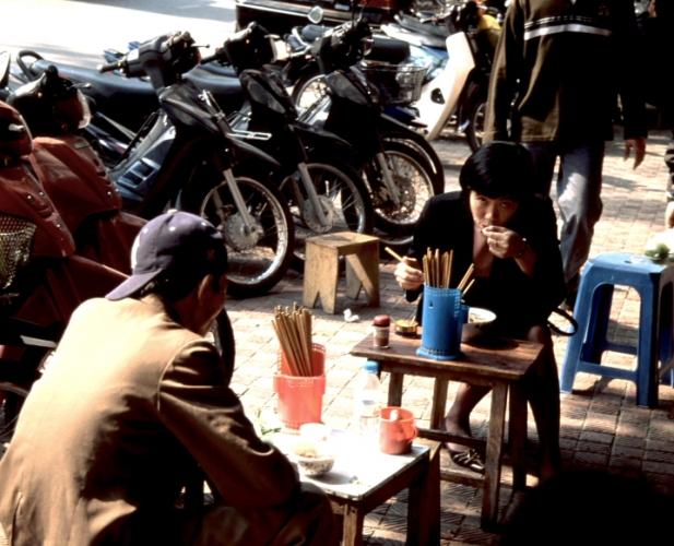 Vietnam - Hanoi 012