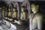 Sri Lanka 030 - Dambulla