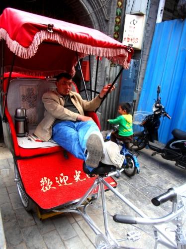 China - Beijing 031