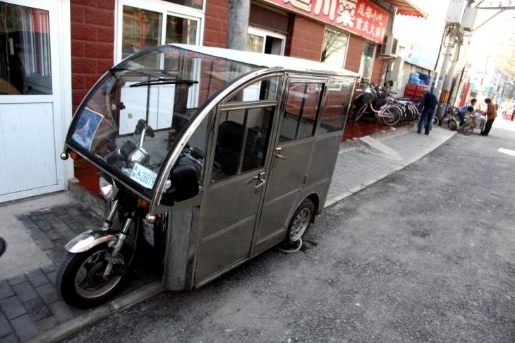 China - Beijing 040