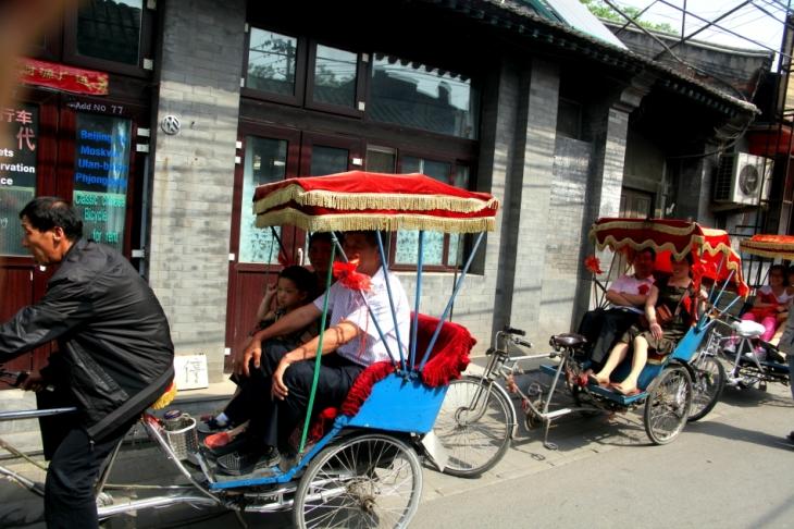 China - Beijing 042