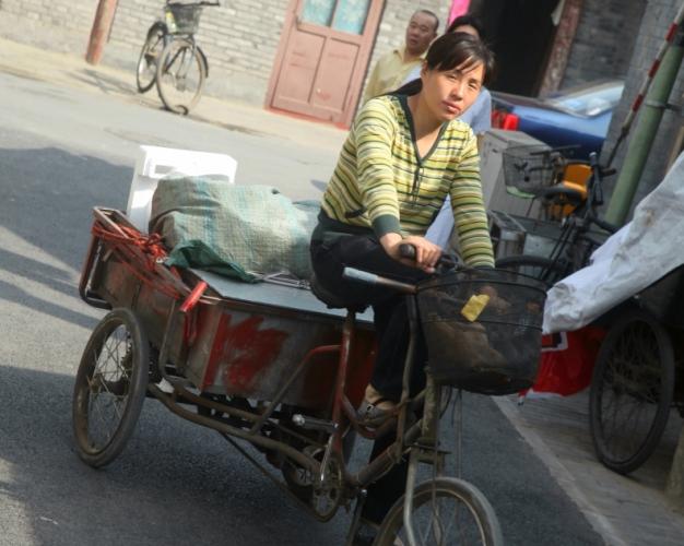 China - Beijing 045